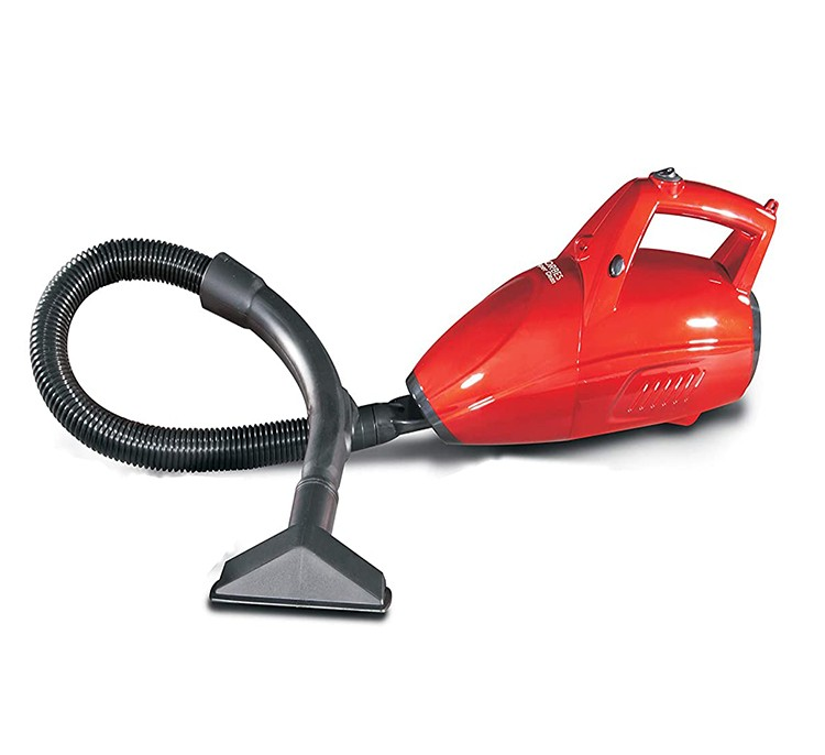 FORBES VACUUM CLEANER SUPER CLEAN