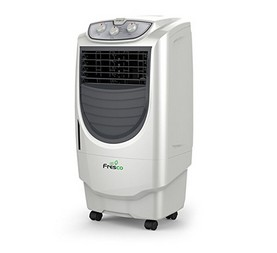 HAVELLS AIR COOLER FRESCO 24L WHITE-GRAY