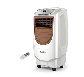 HAVELLS PERSONAL AIR COOLER FRESCO-I 24L WB
