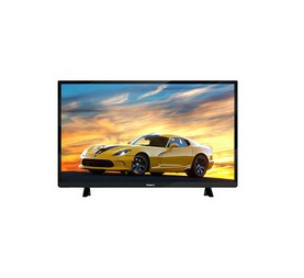 IMPEX LED TV GLORIA 43