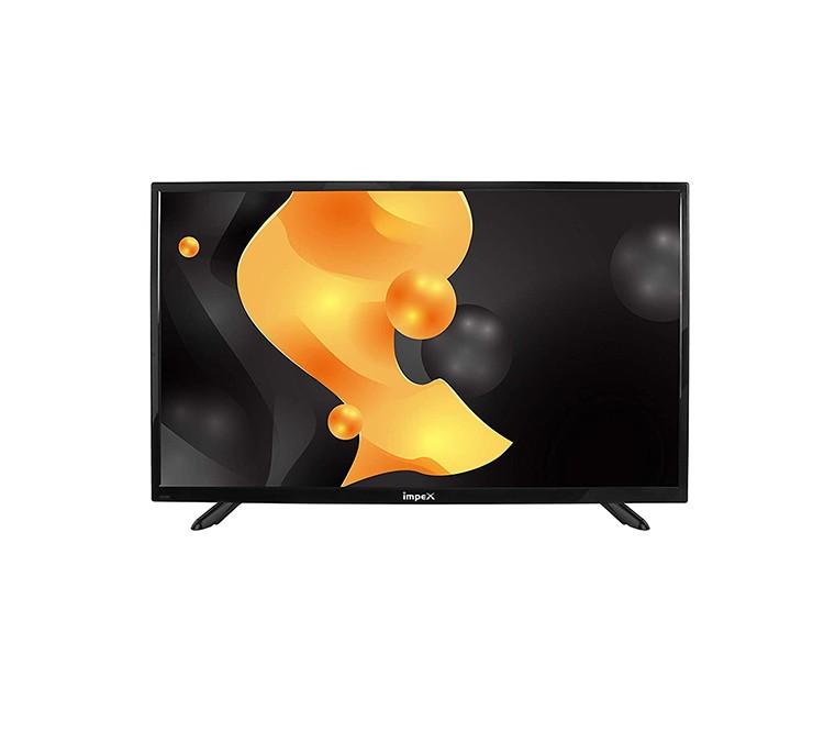 IMPEX LED TV GRANDE 32