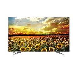 LLOYD LED TV L55U2F0IU ULED TV SMART