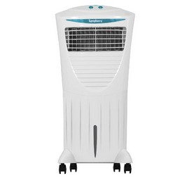 SYMPHONY AIR COOLER HI COOL 45T