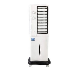 USHA AIR COOLER FROST LX CT 223 MECHANICAL 22L