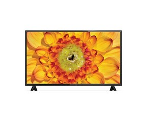 DIOS LED TV MAGNA 50 SMART