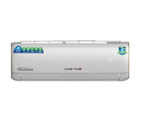 AMSTRAD AC INV AM13I5 1.0 T 5 STAR