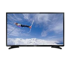 IMPEX LED TV FIESTA 50 SMART UHD