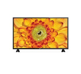 IMPEX LED TV IXT 40