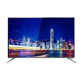 IMPEX LED TV GLORIA SMART 55 UHD
