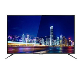 IMPEX LED TV FIESTA 40