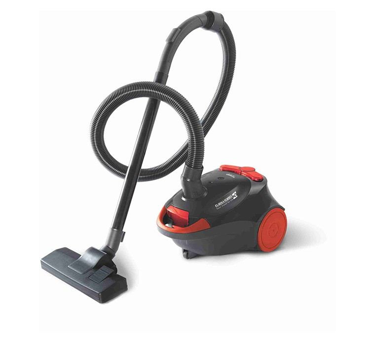 FORBES VACUUM CLEANER SWIFT CLEAN