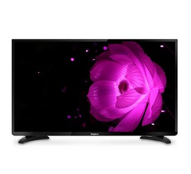 IMPEX LED TV GLORIA 58 SMART UHD