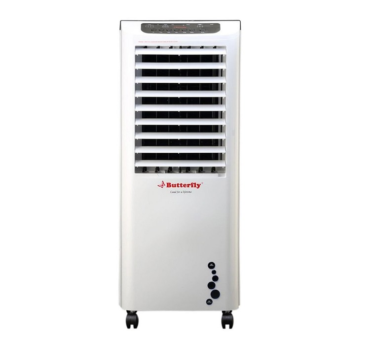 BUTTERFLY AIR COOLER ECO SMART PLUS 25L