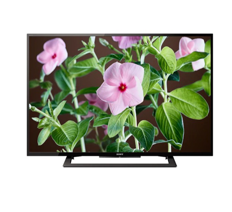 SONY LED TV KLV-40R252G