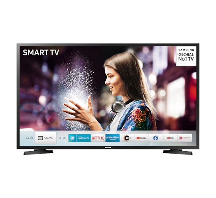 SAMSUNG LED TV 32T4550 HD SMART