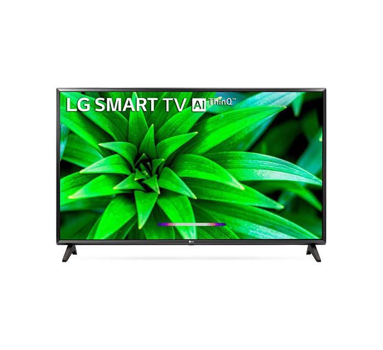 LG LED TV 32LM576BPTC