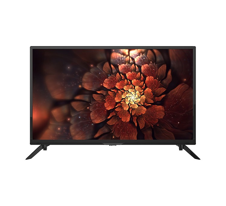 LLOYD LED TV 32HS680B HD SMART
