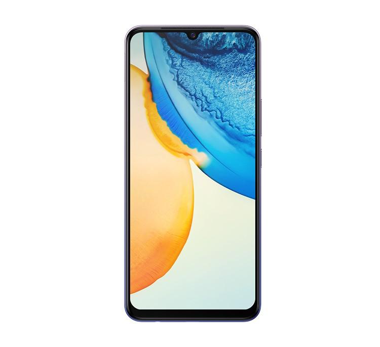 VIVO SMART PHONE V20 - 8- 128GB SUNSET BLUE