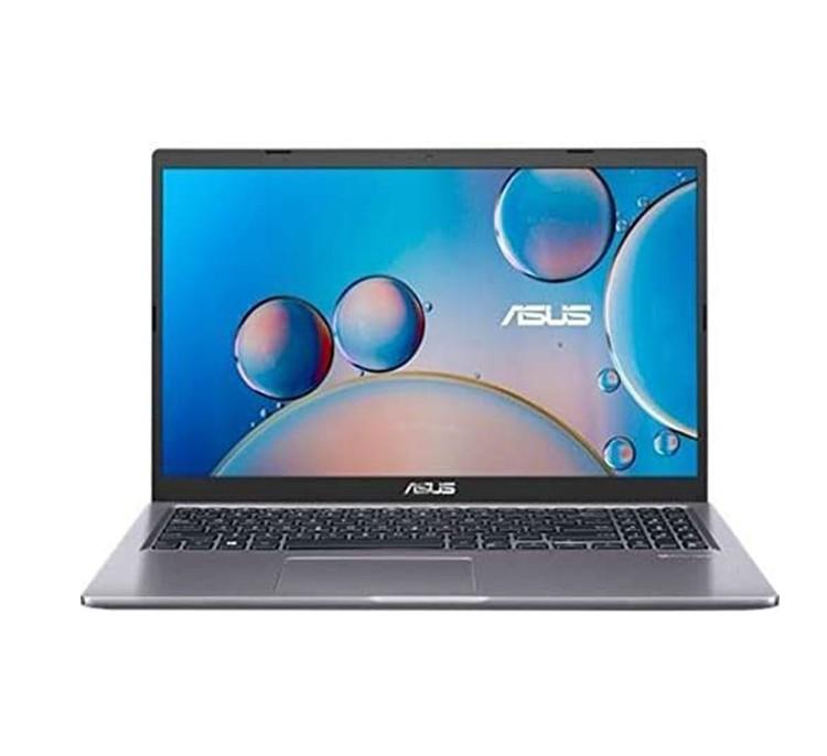 ASUS LAPTOP X515JA-EJ511T - I5-10TH/8GB/1TB+256GB SSD/15.6/W10/...