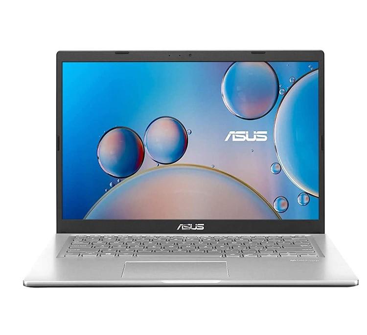 ASUS LAPTOP X415JA-EK094TS - I5-1035G1/8GB/512GB SSD/14/W10/SIL...