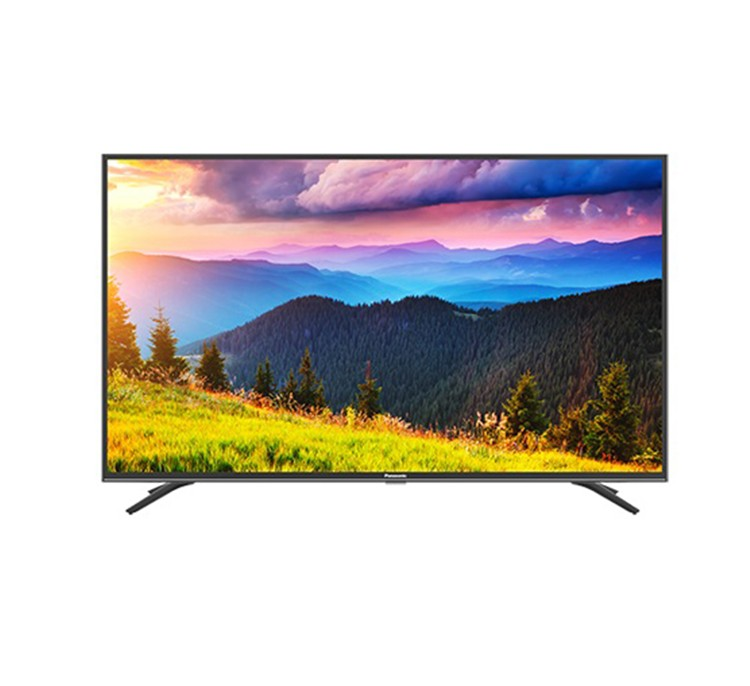 PANASONIC LED TV TH-32JS660DX SMART ANDROID