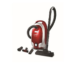 FORBES VACUUM CLEANER VOGUE 1400W