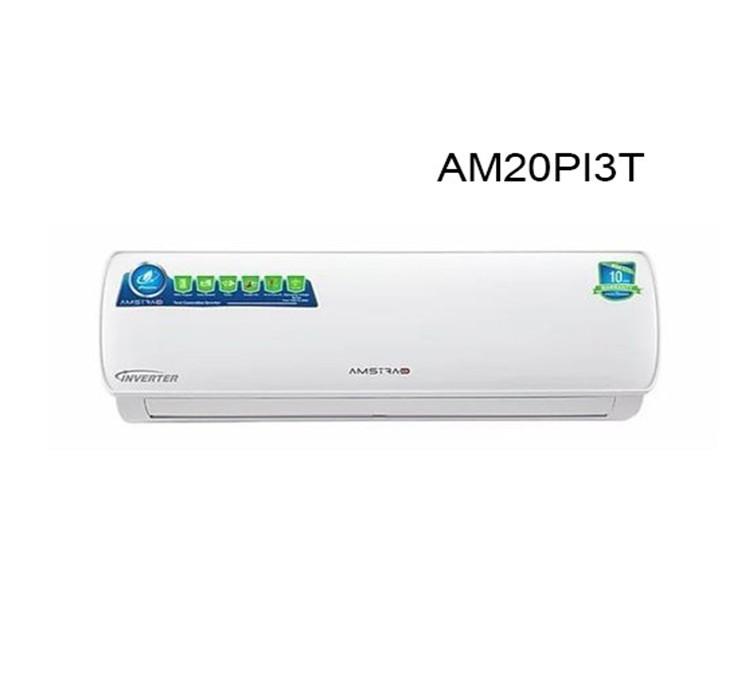AMSTRAD AC INV AM20PI3T 1.5 T 3 STAR