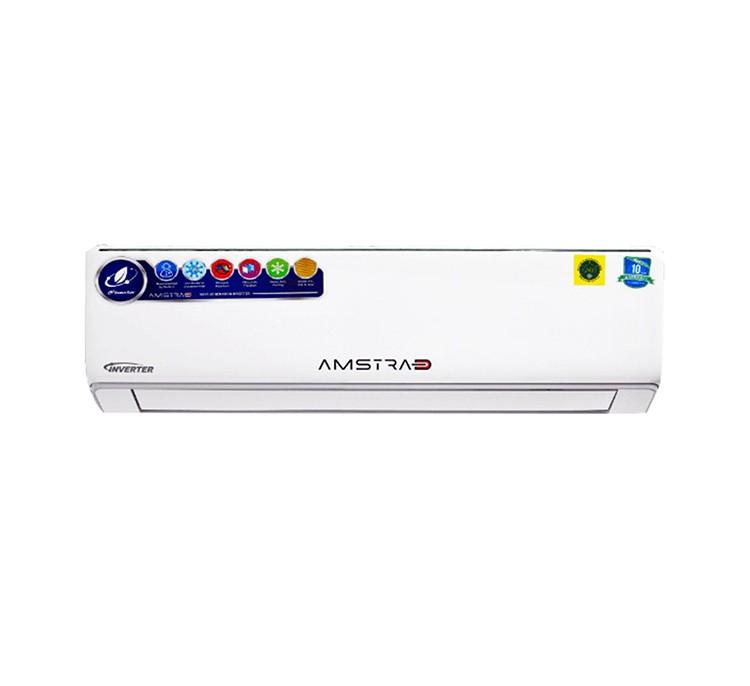 AMSTRAD AC INV AM133DR 1.0 T 3 STAR