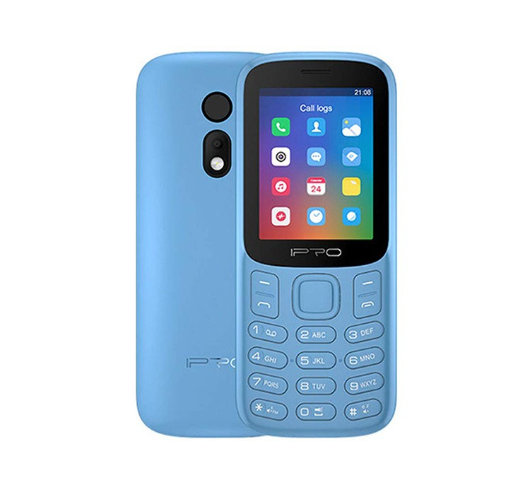 IPRO MOBILE PHONE A20