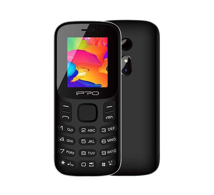 IPRO MOBILE PHONE A20 MINI