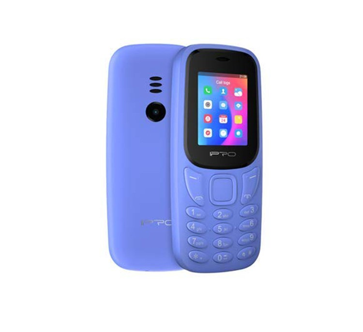 IPRO MOBILE PHONE A21 MINI
