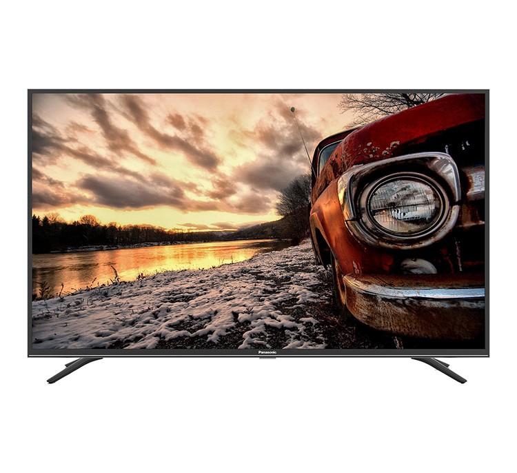 PANASONIC LED TV TH-42JS660DX SMART ANDROID