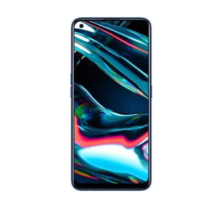 REALME MOBILE PHONE 7 PRO - 6 - 128GB BLUE