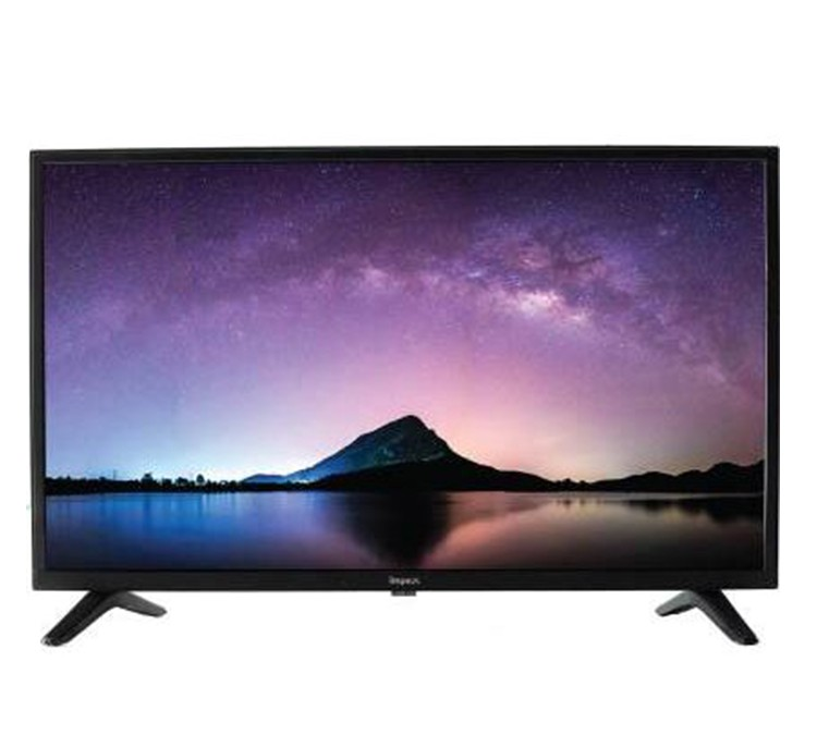 IMPEX LED TV IXF 32 SMART